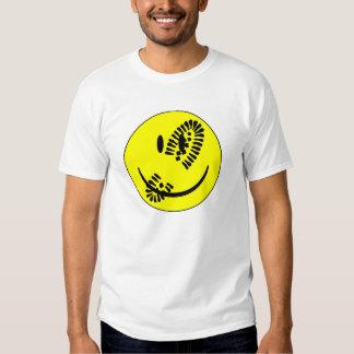 Fascisme Tee-shirt