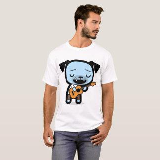 fasd T-Shirt
