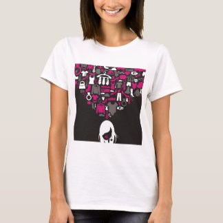 Fashion2 T-Shirt