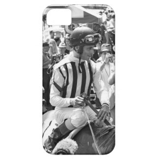 Fashion Alert wins the Schuylerville iPhone 5 Covers