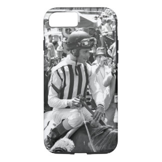 Fashion Alert wins the Schuylerville iPhone 7 Case