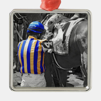 Fashion Alert wins the Schuylerville Christmas Ornaments