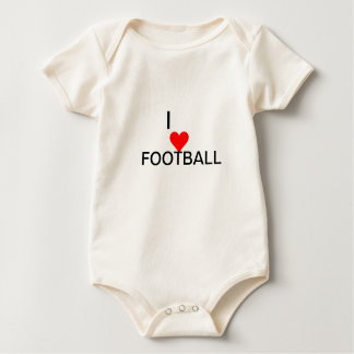 FASHION BABY BODYSUIT