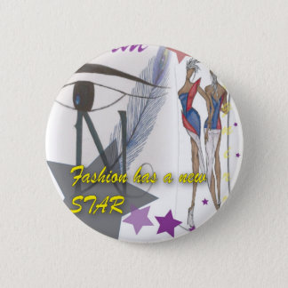Fashion button