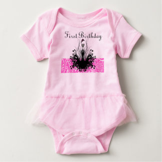 Fashion Diva Invitations, Flyers and Stickers Tee Shirt