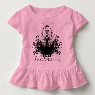 Fashion Diva T-shirt