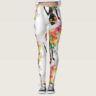 fashion girl 2 leggings