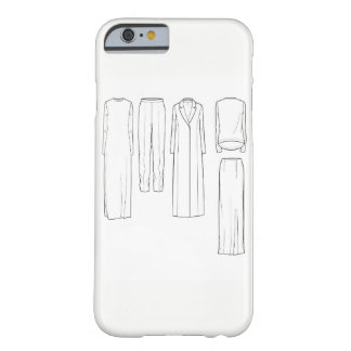 Fashion I-phone Case