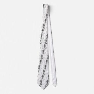 Fashion:  Men's:  Ties