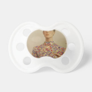 Fashion Baby Pacifiers