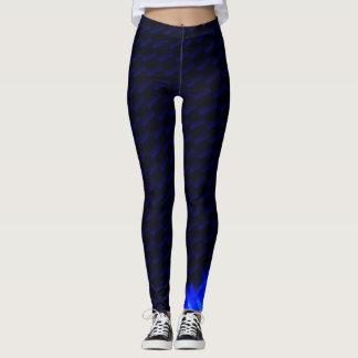 Fashion Print Leggings