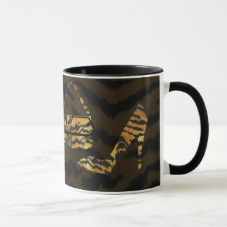 Fashion Stylist  & Designer Mug