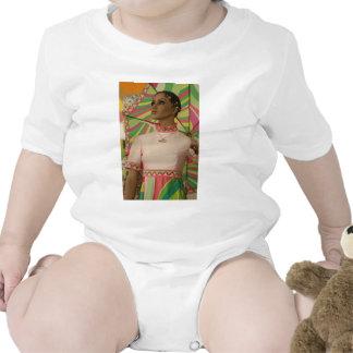 Fashion Tshirt