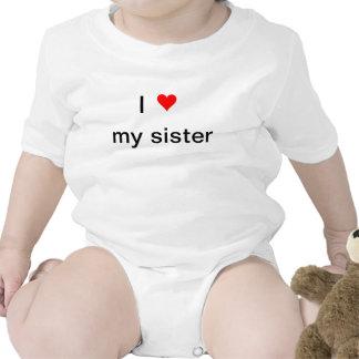 FASHION BABY BODYSUITS