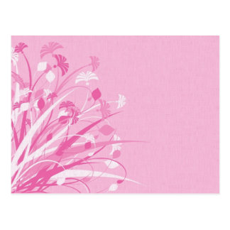 Fashionable Fuscia Cards (9)