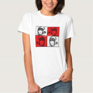 Fashionista ! tshirt
