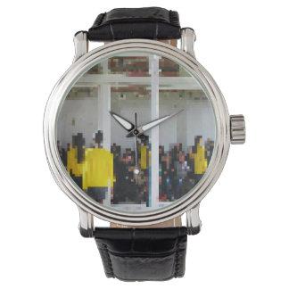Fashionista Watches