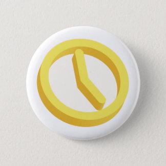 Fast-5 Logo Button