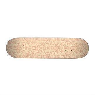Fast Active Intelligent Intense Skate Board Decks