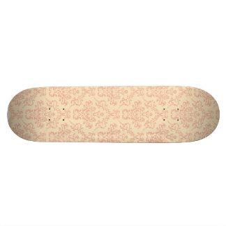 Fast Active Intelligent Intense Skateboard Decks