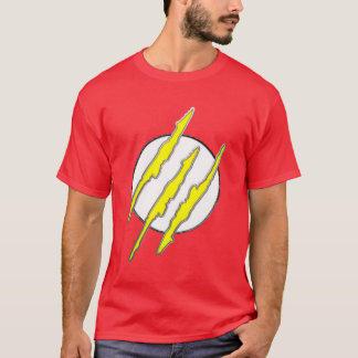 Fast BEAR T-Shirt