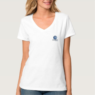 FAST Defense Women's T-Shirt