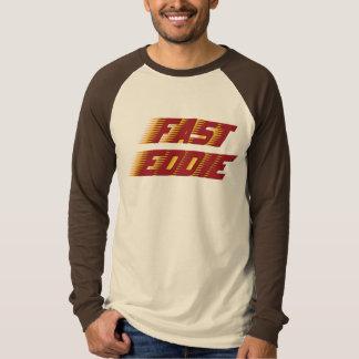 Fast Eddie T-Shirt