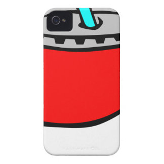 Fast Food Drink Case-Mate iPhone 4 Cases