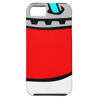 Fast Food Drink iPhone 5 Cover