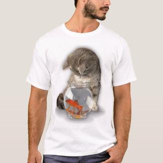 'Fast Food' T-Shirt