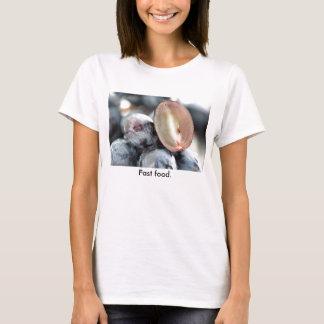 Fast food T T-Shirt