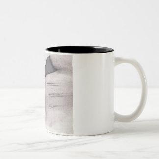 Fast Note Mug