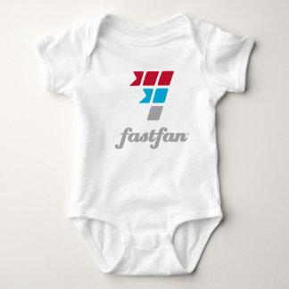 fastfan™ Baby Creeper
