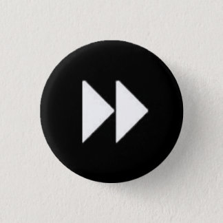 FastForward Button