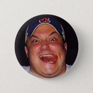 Fat Adam Button