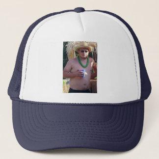 Fat Adam Hat