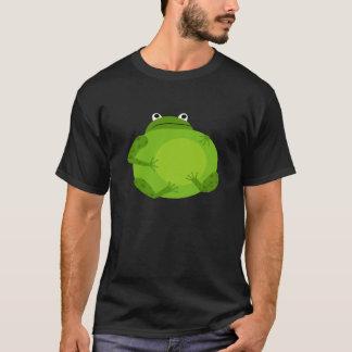 Fat Frog shirt