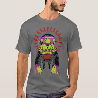 Fat Head Frank T-Shirt