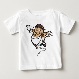 Fat Icarus Baby T-Shirt