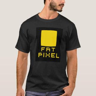 Fat Pixel T-shirt