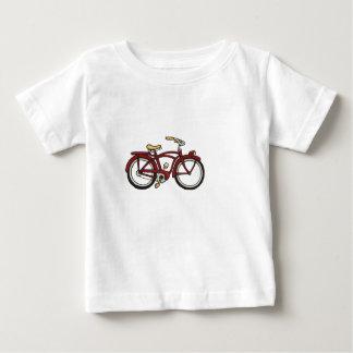 Fat Tire Bike Tees