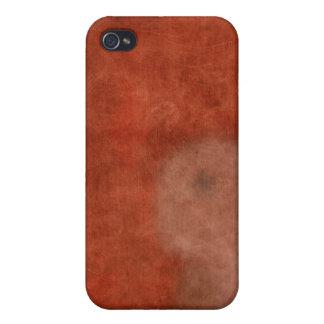 Fatal Frame 2 Crimson Diary - Premium Hard Case Cover For iPhone 4