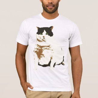 fatcat T-Shirt