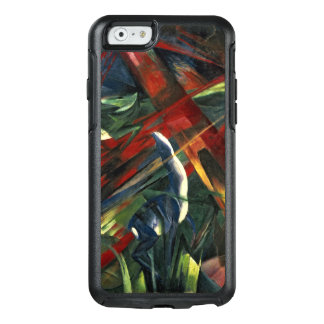 Fate of the Animals, 1913 OtterBox iPhone 6/6s Case
