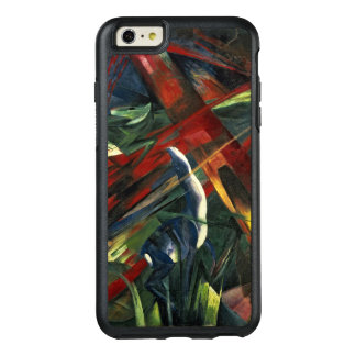 Fate of the Animals, 1913 OtterBox iPhone 6/6s Plus Case
