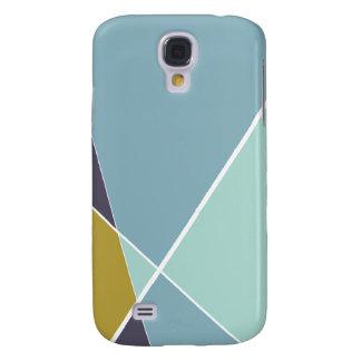 fatfatin Criss Cross Breeze ®  Galaxy S4 Covers