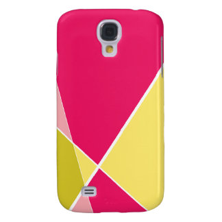 fatfatin Criss Cross Candy ® Galaxy S4 Cases