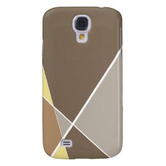 fatfatin Criss Cross Le ®  Galaxy S4 Covers