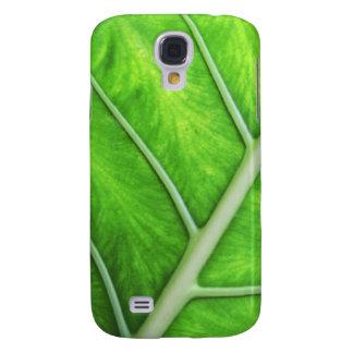 fatfatin Green Leaf Photo ®