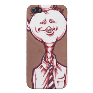 fathead case for iPhone 5